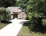 7588 Black Walnut  Drive, Avon image