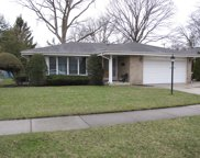 12 South Forrest Avenue, Arlington Heights image