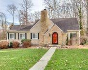 4310 Barbara Drive, Knoxville image