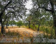 25400 Cliff Xing, Spicewood image