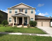 3220 Solitude Court, Kissimmee image