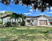 5683 NW 88th Ln, Coral Springs image