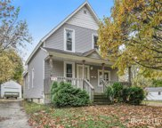 840 Spencer Street Ne, Grand Rapids image