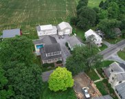 370 and 372 Royers Rd, Myerstown image