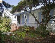 4103 Fontaine Ct, Oakland image