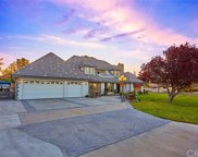 13040     Autumn Leaves Avenue, Victorville image