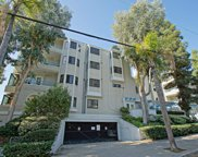 1940 3rd Ave Unit #204, Downtown image