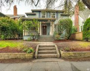 1512 NE 62nd St, Seattle image