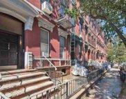1228 Park Ave, Hoboken image