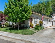 2667  17th, Sacramento image