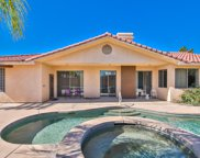 680 Quincy Way Way, Palm Springs image