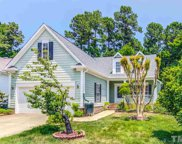 9304 Langwood Drive, Raleigh image