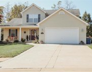 5309 Dunn Ridge, Hazelwood image