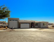 3646 Yazoo Ln, Lake Havasu City image