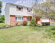 160 Parkview Drive, Pickerington image