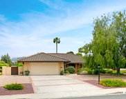 12695 Calma Ct, Rancho Bernardo/Sabre Springs/Carmel Mt Ranch image
