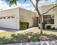 7708 S Heather Drive, Tempe image