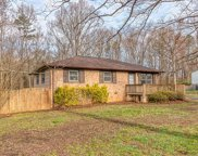 316  Kennerly Drive, Indian Trail image