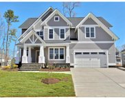 19919 Oyster Point Court, South Chesterfield image