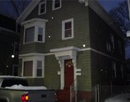 193 Colfax ST, Providence, Rhode Island image