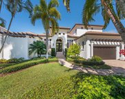 445 Putter Point Dr, Naples image