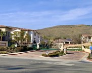 461 Country Club Drive Unit #107, Simi Valley image