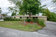 5930 Sw 62nd Pl, South Miami image