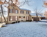 2214 Barger Court, Wheaton image
