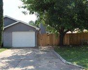 6711 S Creek Drive, Fort Worth image