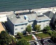 1044 Ocean Boulevard Unit #1B, Hampton image