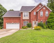 7203 Sir William Dr, Fairview image