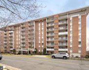 5250 Valley Forge   Drive Unit #806, Alexandria image