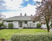 12146 SW 29TH  AVE, Portland image
