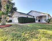 8069 Roaring Creek Court, Kissimmee image