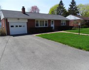 485 Youngwood Dr, East Stroudsburg image