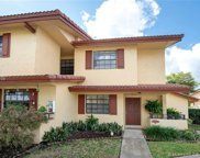 10908 W Sample Rd Unit #E4, Coral Springs image