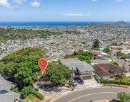 2411 St Louis Drive, Honolulu image
