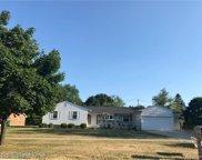 32461 W THIRTEEN MILE, Farmington Hills image