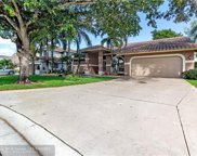 4636 Rothschild Dr, Coral Springs image
