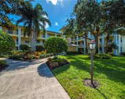 9250 Highland Woods Blvd Unit 2209, Bonita Springs image