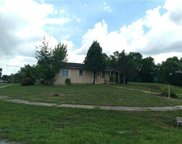 520 Copperfield Road, Spring Hill image