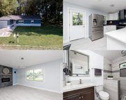 3165 Se 140th Place, Summerfield image