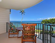 4471 Lower Honoapiilani Unit 307, Maui image