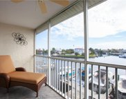 521 Pinellas Bayway  S Unit 103, Tierra Verde image