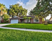 1616 Dusty Rose Lane, Brandon image
