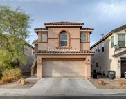 5220 WELCH VALLEY Avenue, Las Vegas image