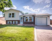 2460 Cather Court, Colorado Springs image