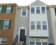 4111 APPLE ORCHARD COURT Unit #3, Suitland image