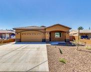 1333 E Glenrosa Avenue, Phoenix image
