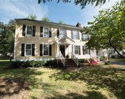 12106 Waterford Way Place, Henrico image